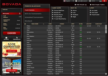 Bovada poker download not working / Online casinos best man